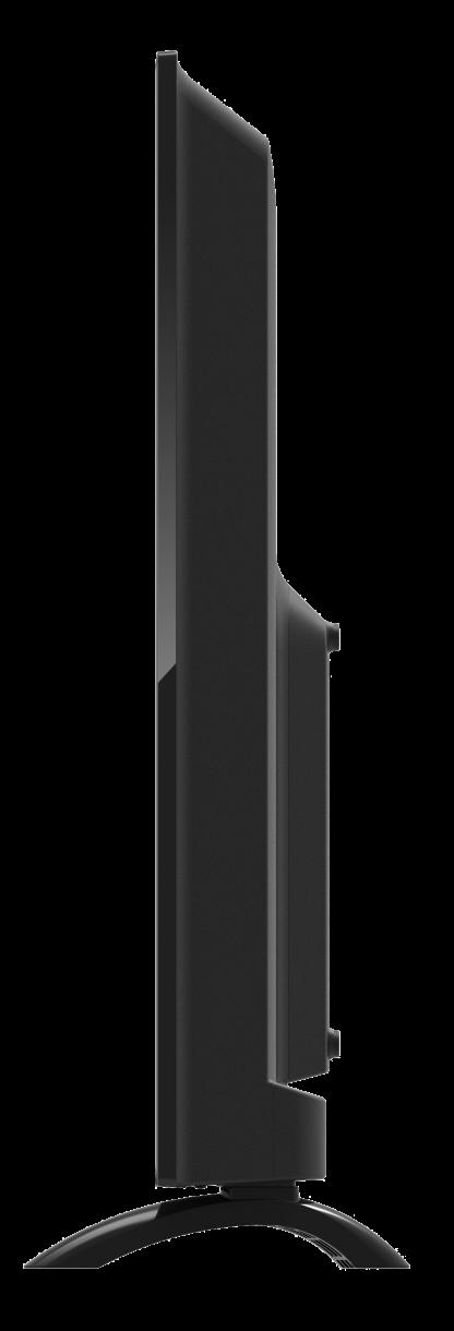 HKC-43F3-right