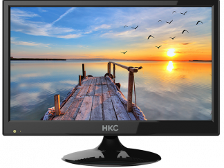 HKC-TM16S-front