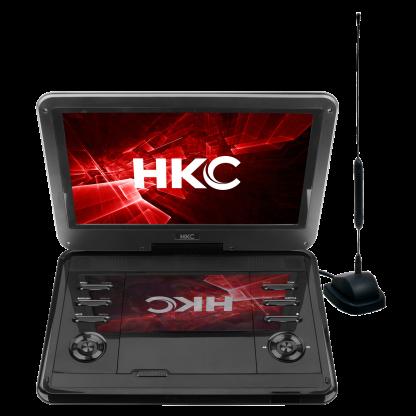 HKC-12inch-D12HBDT