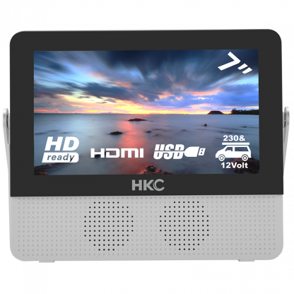 HKC-P7H6-front