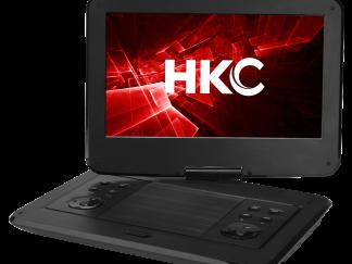 HKC-13inch-D13HM01